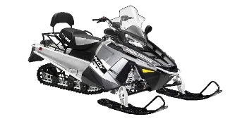 Снегоход Polaris 550 INDY  LXT  (2016)